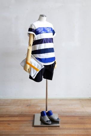 夏の女子スタイルのご提案