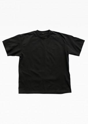 コモリのTシャツ