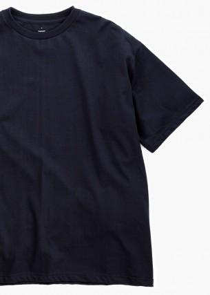 グラフペーパーの定番Tシャツ紹介