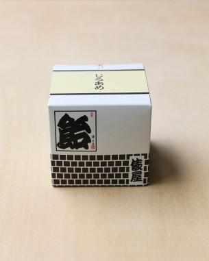 石川県からのお土産