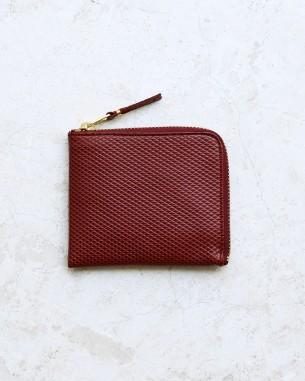 コム デ ギャルソンのお財布が再入荷