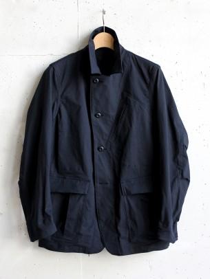 お気に入りのジャケット