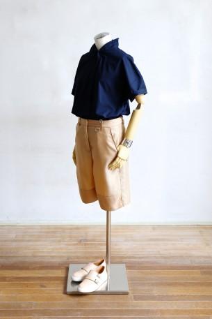 女性の夏スタイルのご提案