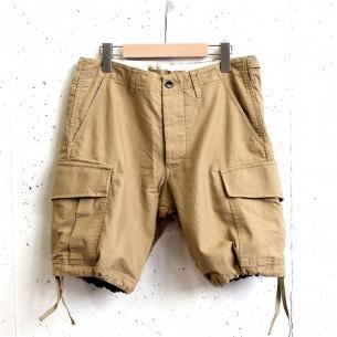 Pants Pants Pants ...