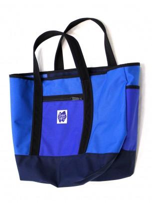 新作スポーツバッグの入荷です