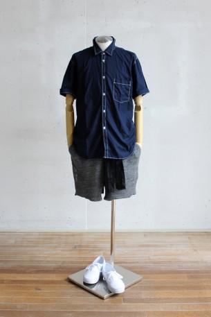 半袖シャツのご提案 その3