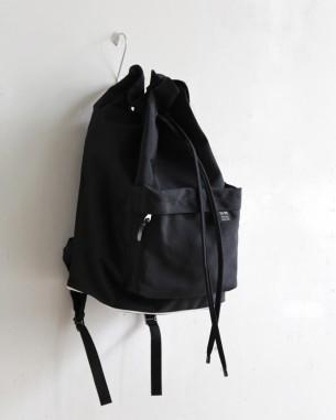 新たなバッグです