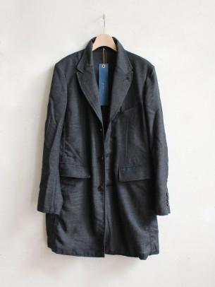 &wearsの軽いコート