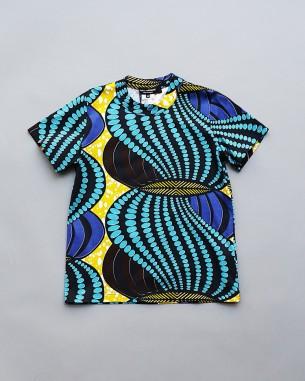 ジュンヤワタナベのアフリカン