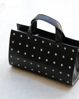 ジュンヤワタナベの新作バッグ