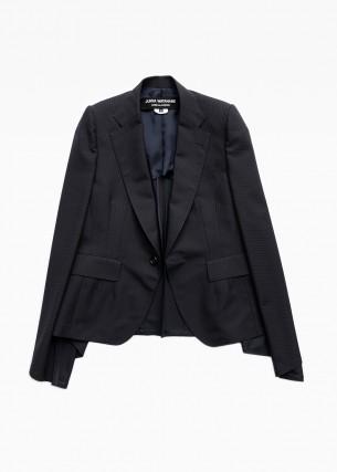ジュンヤワタナベの女性の為のジャケット