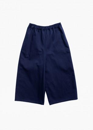 ジュンヤワタナベの定番的パンツ