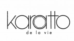 2012 Autumn+Winter Karatto Start