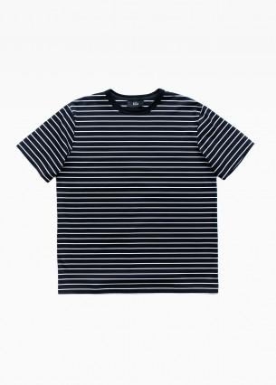 リラクスの定番Tシャツです