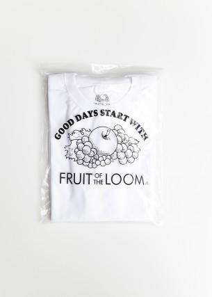 アンユーズドの2パックTシャツ