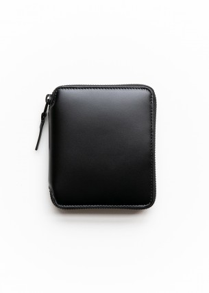 春のお財布