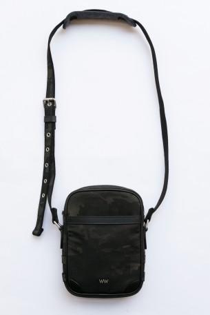 ワッコワッコの新ラインバッグ
